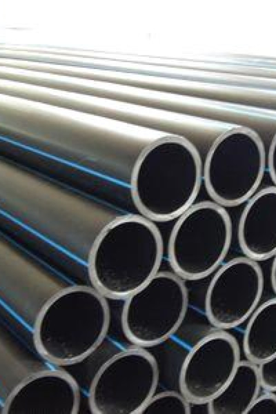 HDPE_Water_Supply_Pipe_and_Fittings