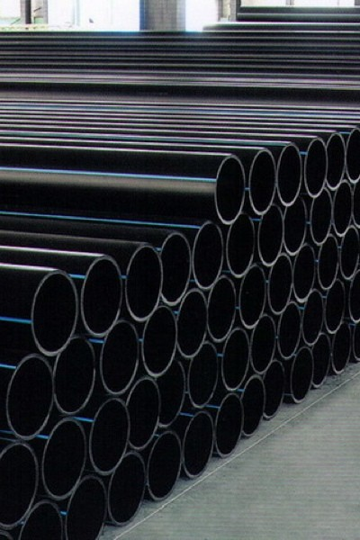 HDPE_pipe_zeep_construction