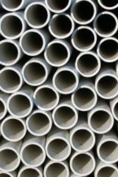 PVC_Pipes_Manufacturer