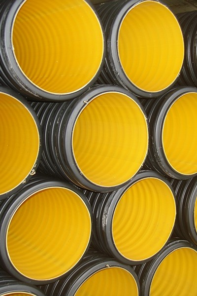 hdpe_corrugated pipes_zeep