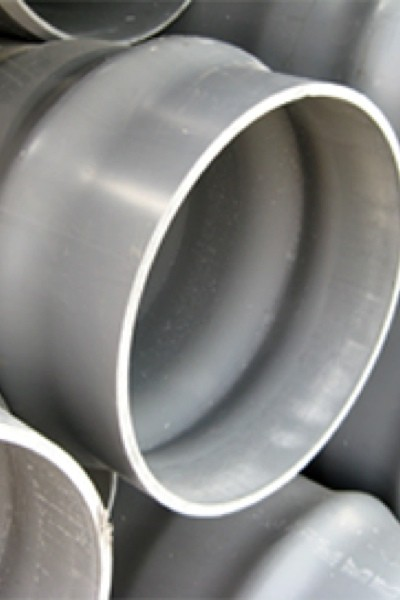 pvc_pipe_manufacturing_zeep construction