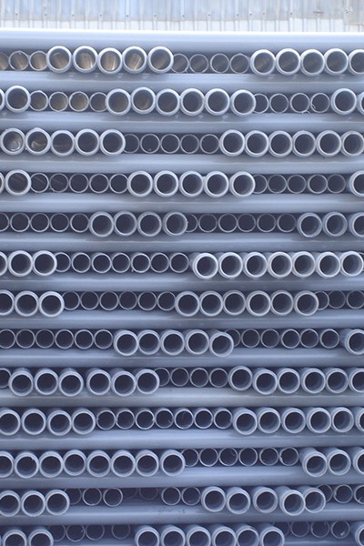 pvc_pipes_zeep_const