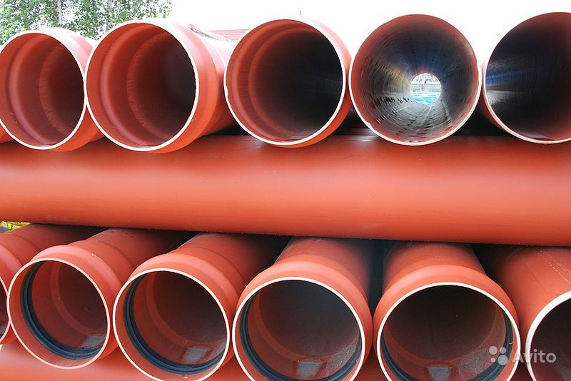 pvc_sewage_pipes