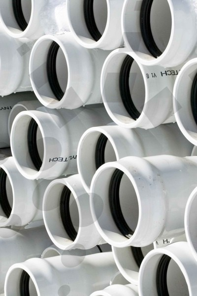 pvc_sewer_pipe_zeepconstruction