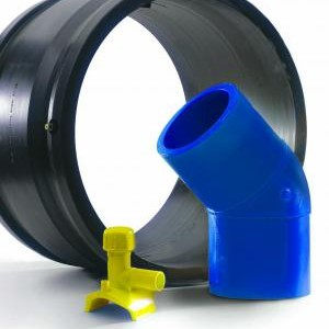Zeepconstruction_hdpe fittings2