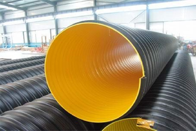 large_diameter_steel_reinforced_hdpe_corrugated_pipe2