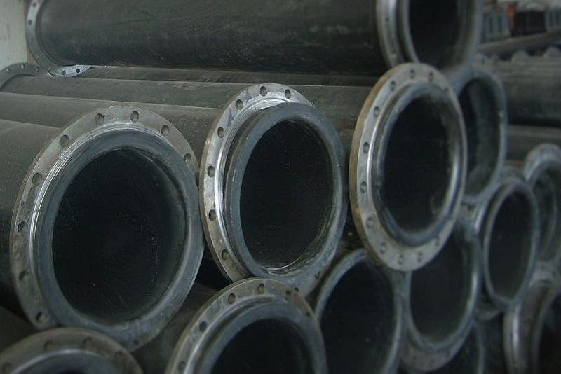 dredging-pipe-3-2
