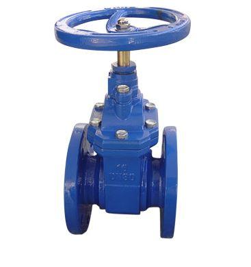gate valve 800x534.